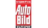 autobuild4D0D08B6-32BB-2C6A-4844-9322AE56D259.jpg