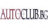 autoclub59246159-57DF-816F-D40B-3396ED877F1F.jpg