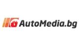 automediaE3DAC311-1E1F-AEC2-3C88-092D1961138B.jpg