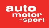 automotorsport19993BC4-3539-C794-6418-360634C59923.jpg
