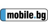 mobileF3590152-D41C-21F5-3073-A2698AB3080F.jpg