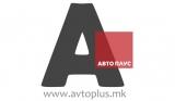 autoplusD8DEC730-B309-35CE-6613-D279DB9B0F26.jpg