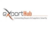 exporthubF124F498-44C7-0639-3305-3B132B55CC0D.jpg