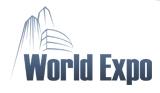 world-expo4F9B4CFE-6161-D0FF-7537-20D05DE04E0D.jpg