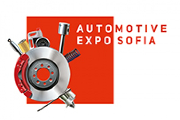 automotive-logotype9ADEF6EC-4824-24D5-E8B5-DF0FCD8CF892.jpg